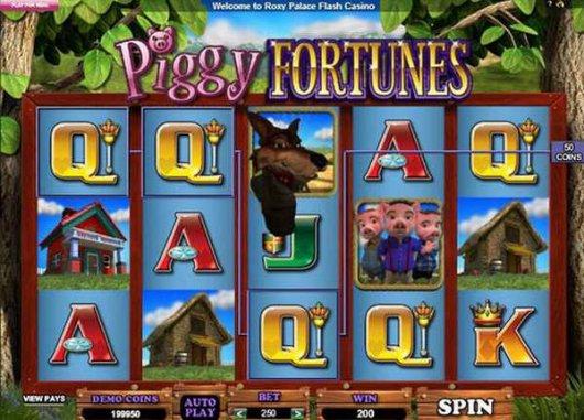 Патологическая зависимость от азартных игр