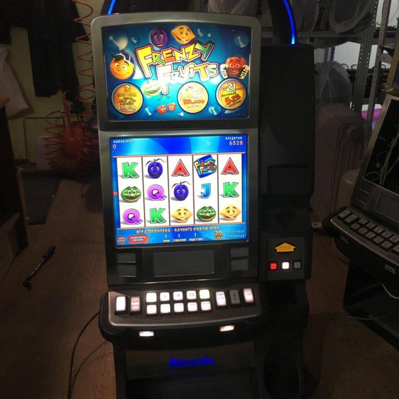 Игровые автоматы морской бой играть бесплатно