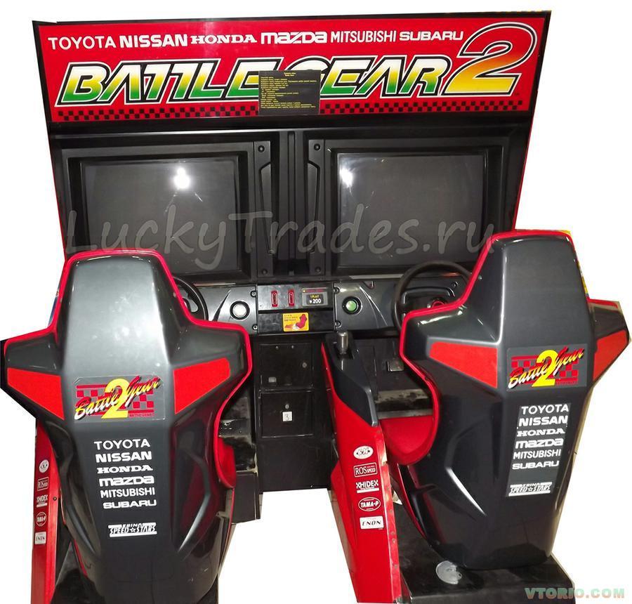 сонник игровой автомат