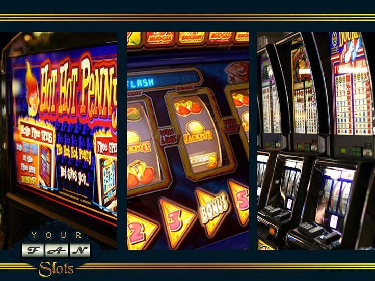 игровые автоматы лотерея победы играть